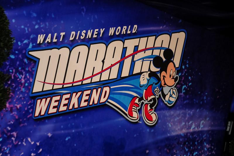Disney-Marathon-3.jpg