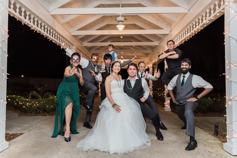 ELP0125 Alyssa & Harold Orlando wedding 1660.jpg