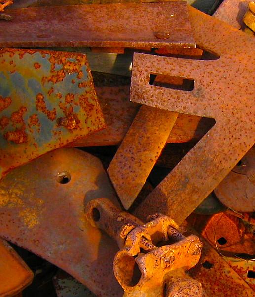 tractor_parts7.jpg