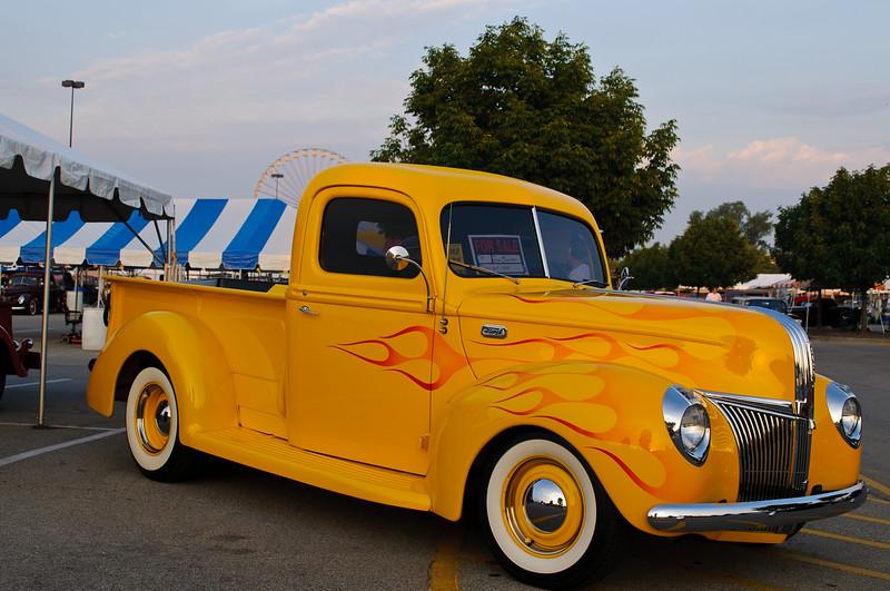 2011 Kentucky NSRA-1700.jpg