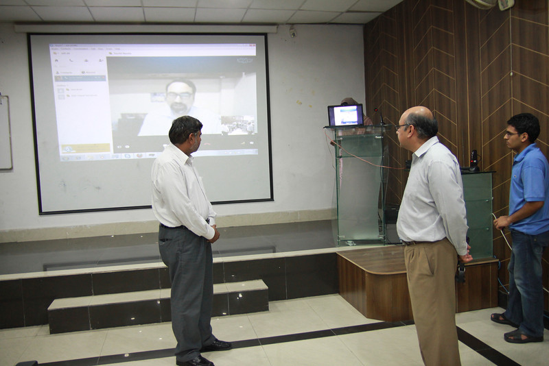 Prize winners announced by Suchit Nanda, eDIRAP Editorial Board relayed from India.JPG