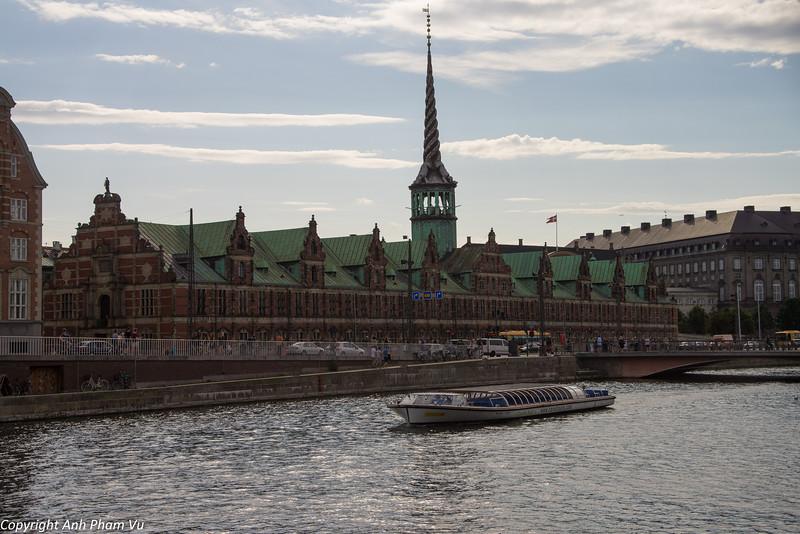 Copenhagen August 2014 048.jpg