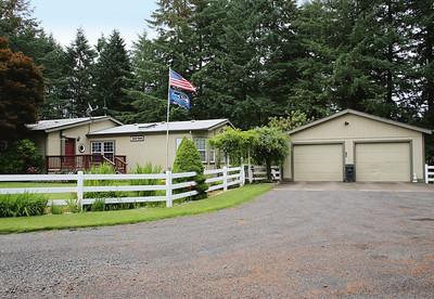 84543 Weatherberry, Pleasant Hill, Oregon