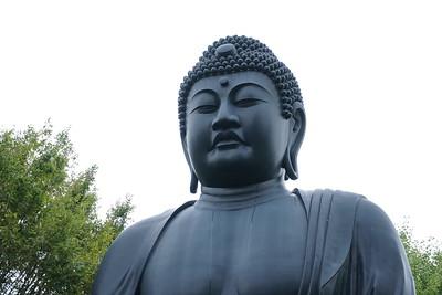 Jōrenji Temple 2019
