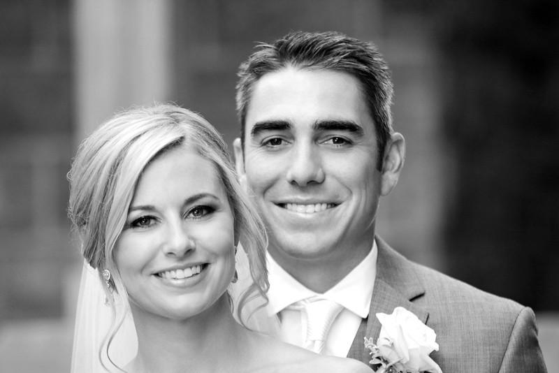 Bride and Groom_20 BW.jpg