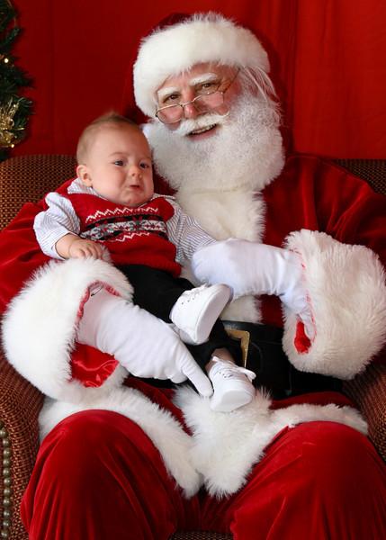 Santa Clause 11DEC2010-369Master.JPG