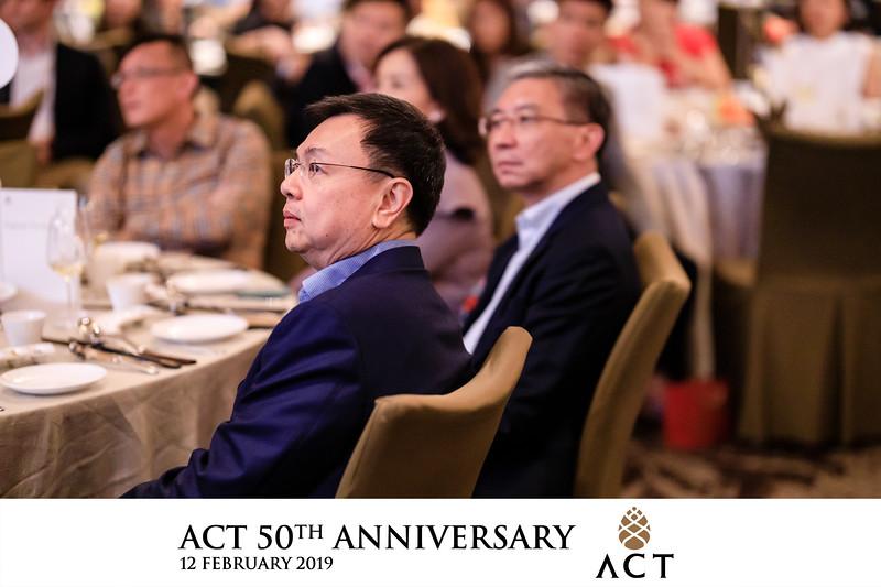 [2019.02.12] ACT 50th Anniversary (Roving) wB - (109 of 213).jpg