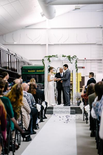 Ceremony (187 of 250).jpg