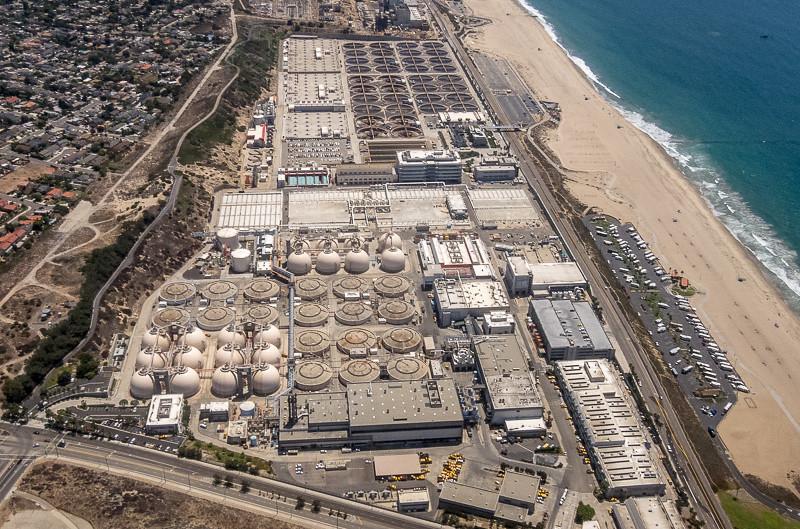 August 6 - Hyperion Treatment Plant.jpg