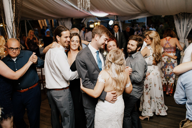 Epp Wedding  (626 of 674) + 0K9A1277.jpg