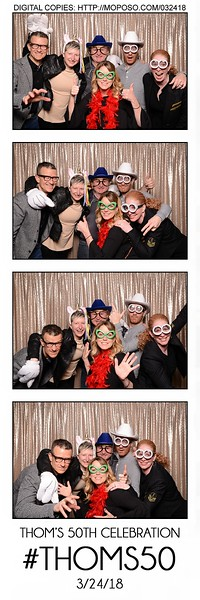 20180324_MoPoSo_Seattle_Photobooth_Number6Cider_Thoms50th-186.jpg