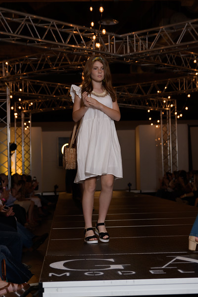 Knoxville Fashion Week Friday-213.jpg