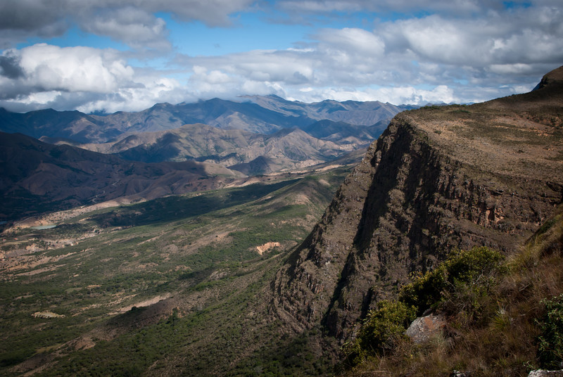 Tarija 201205 Valle de Los Condores (357).jpg