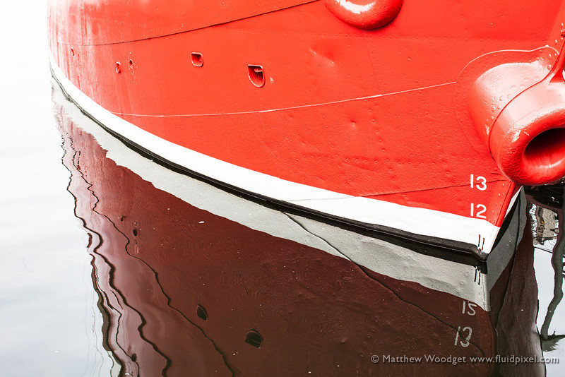 Woodget-131109-069--abstract, boating, red.jpg