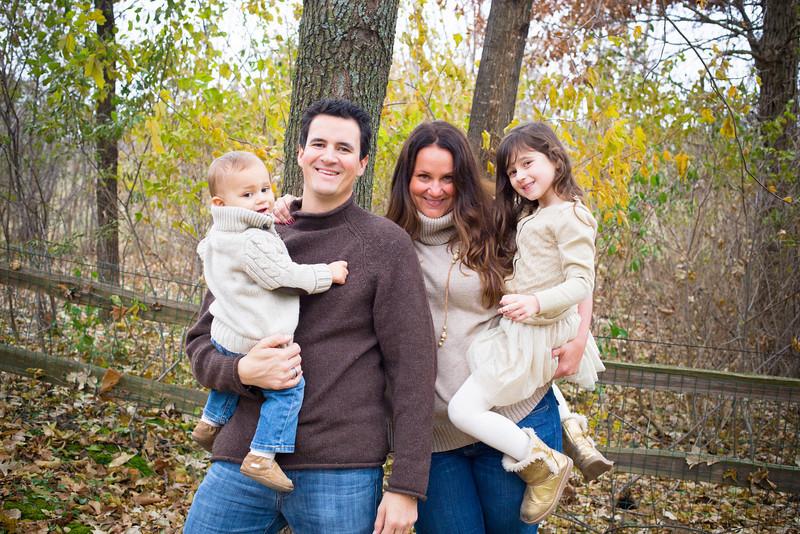 Ramsay Exetnded Family (62).jpg