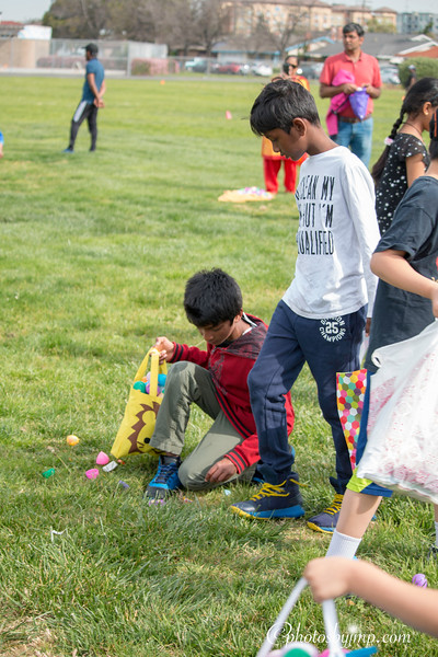 Community Easter Egg Hunt Montague Park Santa Clara_20180331_0168.jpg