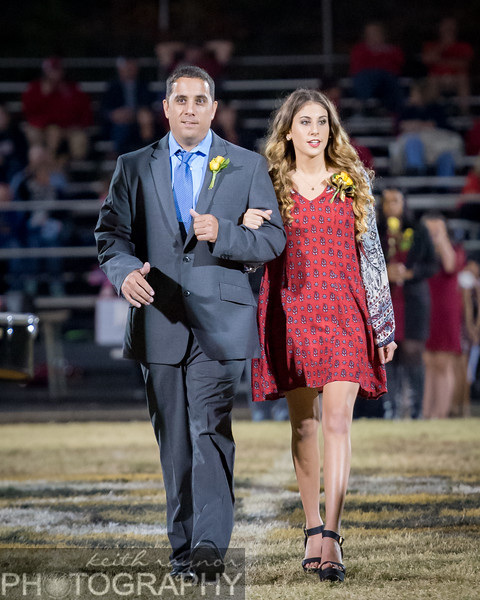 keithraynorphotography WGHS central davidson homecoming-1-36.jpg