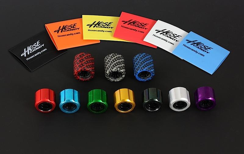 IMG_0038 hose candy cnc shrink colors_1000orless.jpg