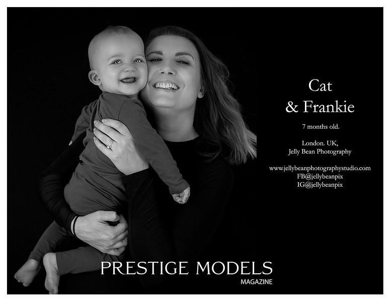 Me&FrankiePrestigeMag.jpg