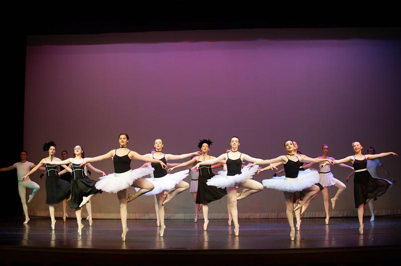 BalletETC-5370.jpg