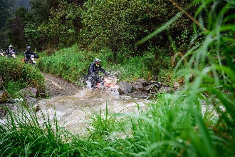 2019 KTM New Zealand Adventure Rallye (116).jpg