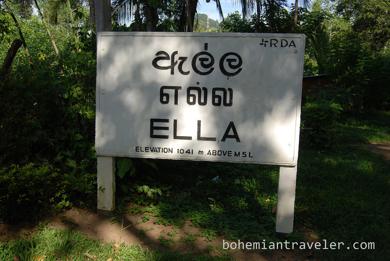 Ella Sri Lanka sign.jpg