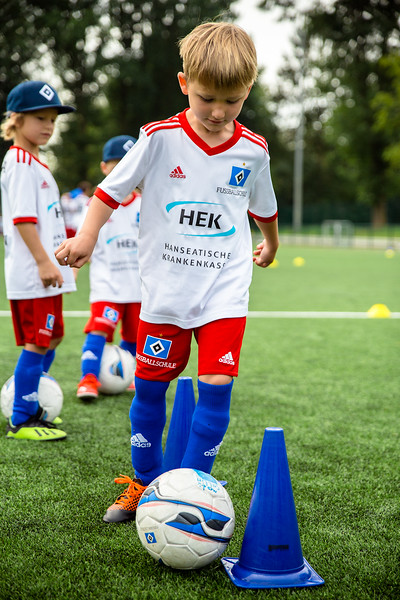 Feriencamp Norderstedt 01.08.19 - g (50).jpg