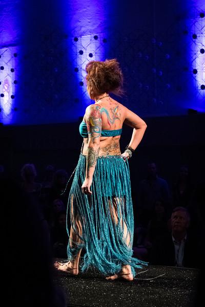 IIDA Couture 2014-426.jpg