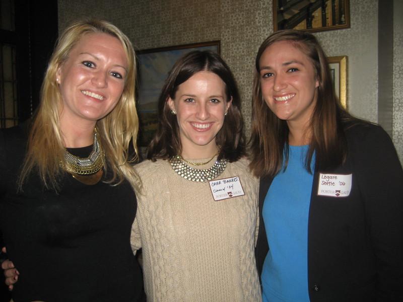 Laura, Cara and Legare.JPG