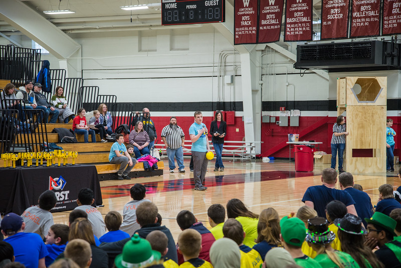 WI-FLL-Champs-5201.jpg