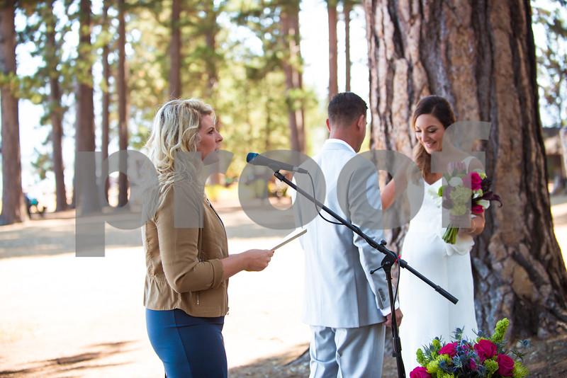 3-Wedding Ceremony-71.jpg