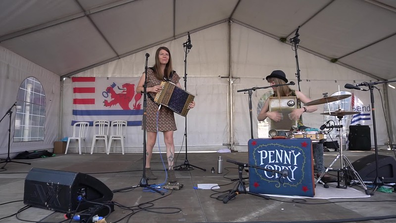PENNY OPRY 03.MP4