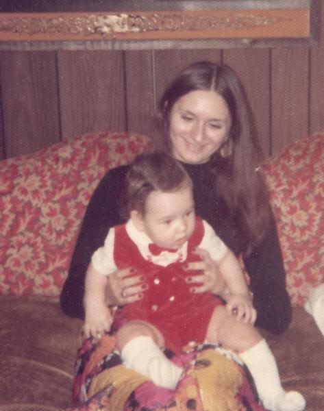 1972_barb_holding_aaron2.jpg