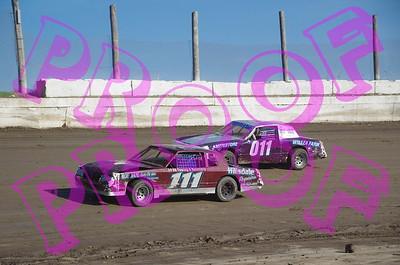 08-27-16 Lebanon Valley Speedway