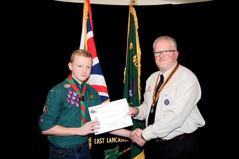 Scouts   Chris 005.JPG