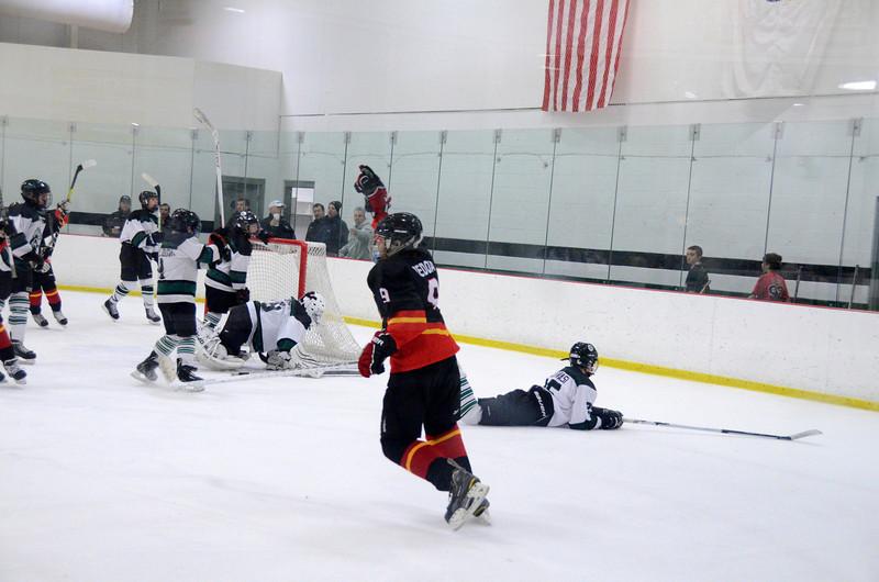 121222 Flames Hockey-264.JPG