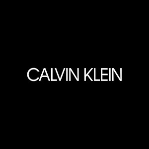 Calvin Klein | Unique Music Festival - 25/10