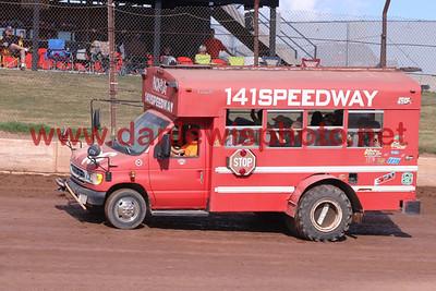 061221 141 Speedway
