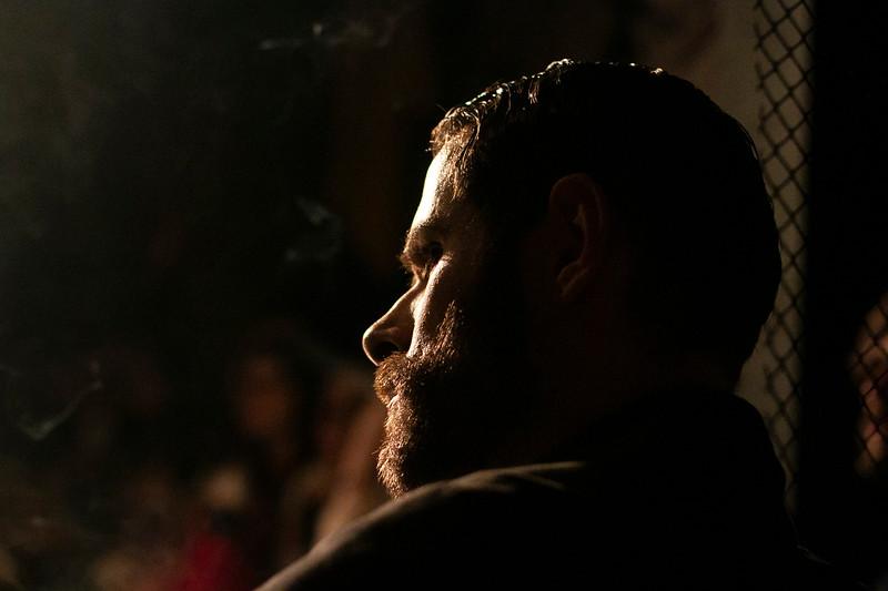 Allan Bravos - Fotografia de Teatro - Indac - Migraaaantes-113.jpg