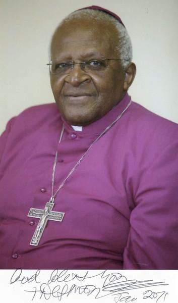 2 Desmond Tutu Photo 3.jpg