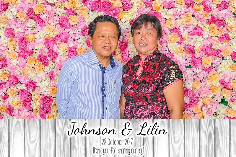 Johnson & Lilin-66.JPG
