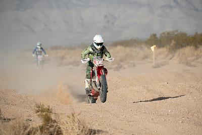 Motorcycle Pro 250 X#