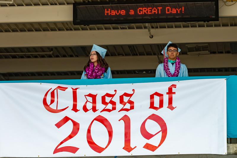 Hillsdale Graduation 2019-10119.jpg