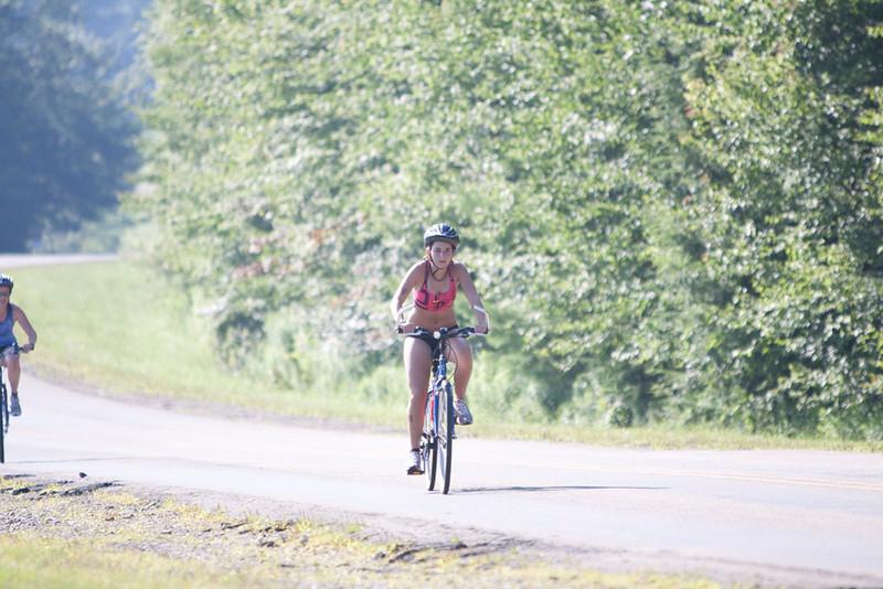 Willow Creek Triathlon_080209_SM_172.jpg