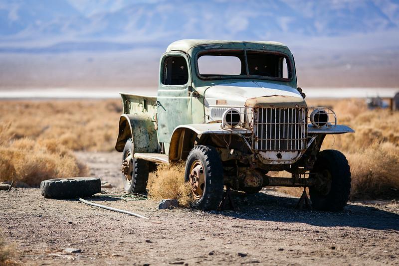 abandoned_truck.jpg