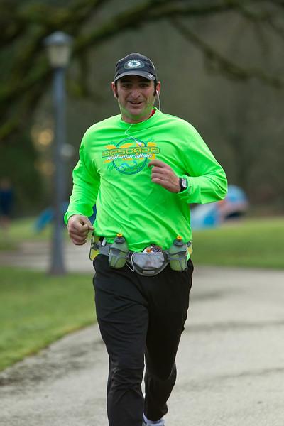 10 Miles Training Run  JHMT 20110123-54.jpg