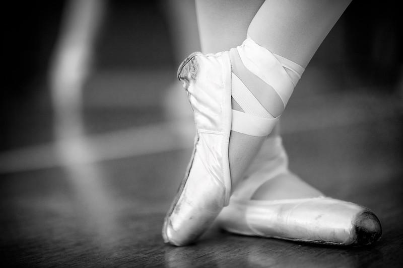 Ballet_SunValley_July7_2019-254-Edit_BW.jpg