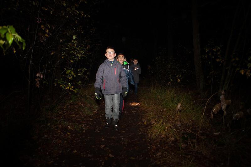 Scouting halloween-14.jpg
