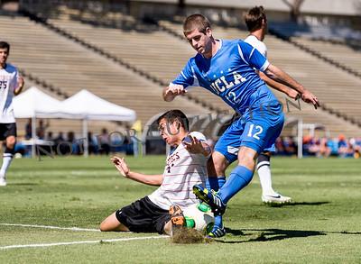 Soccer-Men2013