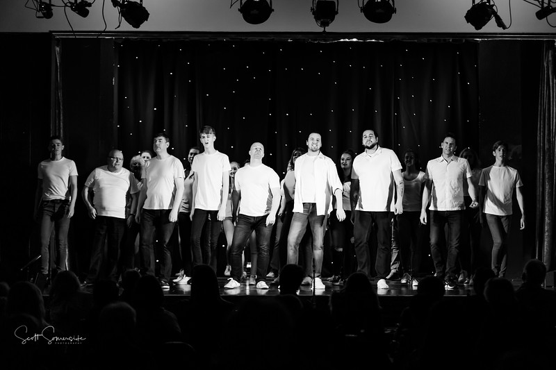 BnW_St_Annes_Musical_Productions_2019_710.jpg
